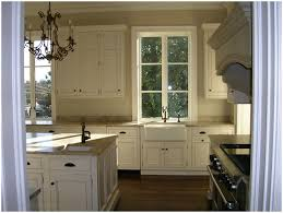 Farmhouse Style Kitchen Sinks Kitchen Captivating Design Ideas Of English Large Size Kitchen