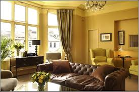 Yellow And Red Living Room Red And Yellow Living Room Curtainshome Design Ideas Curtains
