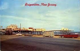 Image result for Brigantine NJ Summer Pics