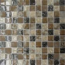 Premier Decor Tile By Msi Kitchen Bath Tiles Glass MSI Glass Mosaic Mosaic Tile Store 1