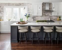 50 Best Dark Wood Floor Kitchen Pictures Dark Wood Floor Kitchen