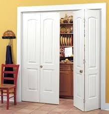 closet folding doors solid doors wood interior closet door design better bifold closet doors uk