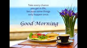 Good Morning Images With Quotes For Whatsapp Best of Best WhatsApp Good Morning Images Quotes Wallpapers YouTube