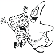 squidward coloring pages and coloring pages 42 squidward coloring pages printable
