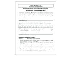 New Rn Resume Sample New Grad Resume Sample 2 Rn Resume Samples 2017 ...