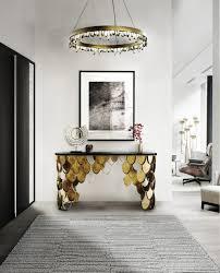 Furniture: 11 BB Hall 15 - Entryway Ideas