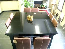 granite dining table granite top dining table set granite kitchen table black granite dining room table granite dining table