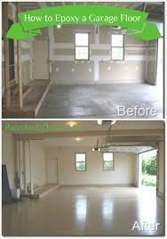 how to level a garage doorBest 25 Finished garage ideas on Pinterest  Small garage ideas