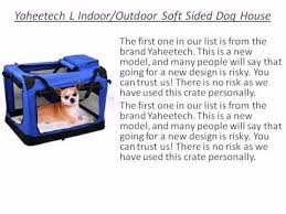 Dog Cage Size Chart Dog Crate Size Chart Crateguide Com