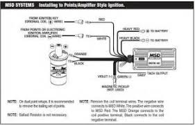 similiar msd a keywords msd 6a wiring diagram msd 6a wiring diagram for gm hei ignition