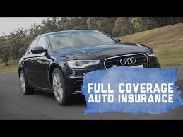 What is fully comprehensive car insurance? Comprehensive Car Insurance The Definitive Guide Updated