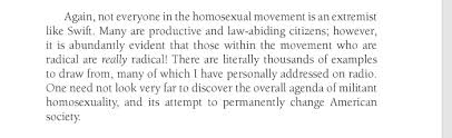 reasons republican jody hice will likely be the most anti gay  drawing on the essay from michael swift that hice doesn t realize is satirical he claims there is an overall agenda of militant homosexuality
