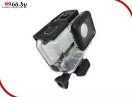 <b>Аксессуар RedLine RL427 Бокс</b> для GoPro Hero 5, цена 84 руб ...