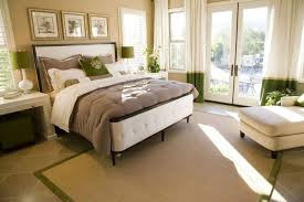 French Master Bedroom Ideas 2