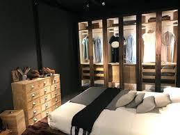 open closet bedroom ideas. Open Closet In Bedroom View Gallery Turn Your Ideas N