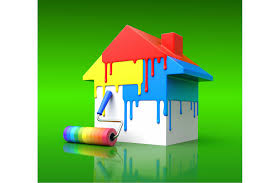 Are You Confuse To Select A Color For House Painting