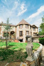 castle falls some day when my prince es oklahoma wedding city wedding venues wedding venues
