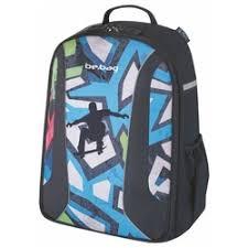 <b>Herlitz</b> be.<b>bag Fashion</b> 11359494» — Рюкзаки и ранцы для школы