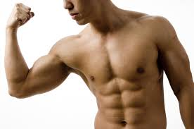 Pictures Of Six Pack Abs | Six Pack Abs