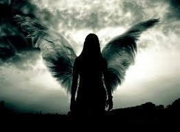 Nehty Anděl
