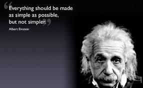 Famous Quotes About Change Unique Famous Quotes About Change Mr Quotes
