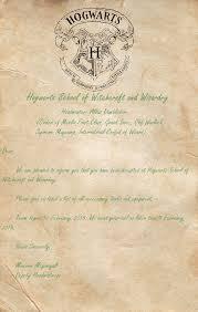 hogwarts acceptance letter template by mossyoakstables d8h7n4m