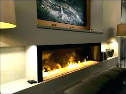 duraflame electric fireplace inserts electric fireplace insert home depot home depot stand with fireplace home depot