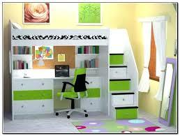 ikea kids bed s childrens bedroom furniture uk child set tent