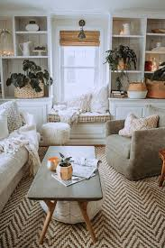 Take A Picture Of Room And Design Getting That Right Look And Feel For Your Casual Living Room