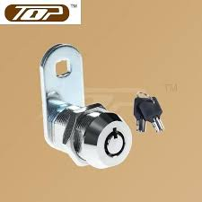 Vending Machine Locks Suppliers Stunning Locker Lock Target Top Locks Manufacturer Is A Professional Cam Lock