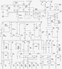 Pictures of radio wiring diagram 1995 nissan pathfinder nissan pickup radio wiring diagram with electrical