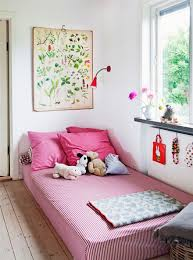 Charming Simple Pink Bedroom Build House Home Sweet And Simple Vintage Bedroom  Bedrooms With Couches In Them