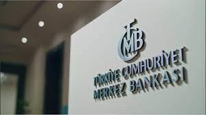 Gözler Merkez Bankası'nda: Faiz oranı artacak mı, düşecek mi, sabit mi  kalacak?
