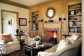 american home interiors. American Home Interior Design Interiors Beautiful Ideas Best Model B