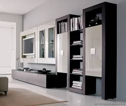 furniture with storage space. Wall System Planning With Storage Furniture Ikea Cabinets Doors Living Room Ideas Space C