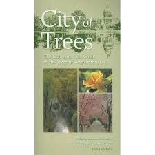 City Of Trees - (Center Books) 3 Edition By Melanie Choukas-Bradley & Polly  Alexander (Paperback) : Target