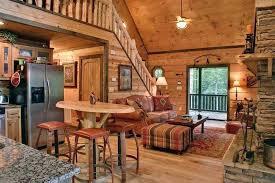 rustic log cabin floor plans small rustic log cabins rustic log cabin house plans