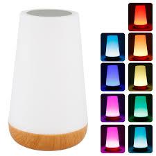 Đèn Bàn Vintage Đèn Bàn Đèn Bàn Ikea Đèn Bàn Đèn Học Đèn Bàn 5W LED Đèn Bàn  Cảm Ứng Đèn Bàn Đèn Bàn Điều Chỉnh Được Độ Sáng Đèn Bàn Đèn