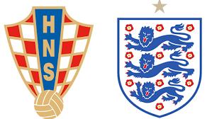 """الآن"""" ◀️ فيديو بث مباشر مباراة إنجلترا وكرواتيا ==>=> مشاهدة مباراة إنجلترا  وكرواتيا في يورو 2020 - جريدة مصرنا"""