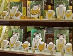 Indian Jewellery Shop Design Top 7 Best Gold Shops In Dubai Dubai Expats Guide