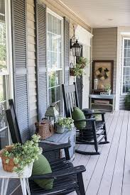 Terrific Front Porch Decorations 23 For Best Interior with Front Porch  Decorations