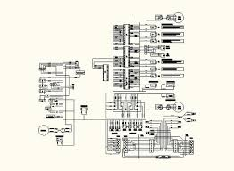 ford ke light wiring diagram image wiring diagram amp engine ford ke light wiring diagram image wiring diagram amp engine diagram wiring
