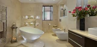 Bathroom Plumbing Inspiration R Wall Home Improvements In Rugeley