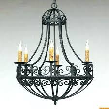 spanish style lighting fixtures elk lighting
