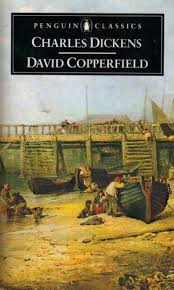 david copperfield penguin classics by charles david copperfield penguin classics dickens charles