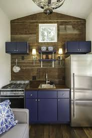 Blue Flame Kitchen Edmonton 17 Best Ideas About Small Oven On Pinterest Stove Oven Tiny