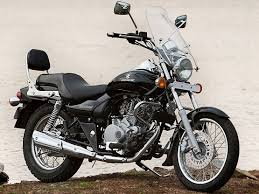 new car launches this yearNew Bajaj Avenger 200 India launch this year engine specs  Find