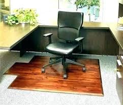 office chair rug unique rug under desk figures inspirational rug under desk or rug desk chair