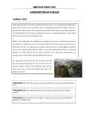 essay on david bowie compass essay topics sample resume database essay on my favorite place resume formt cover letter examples descriptive essay on favorite place