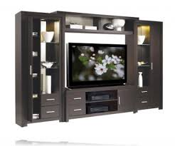 65 tv entertainment center. Simple Center Chrystie Entertainment Center To 65 Tv O